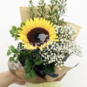 handbouquet-wisuda-duka-pasar-bunga-HBW012