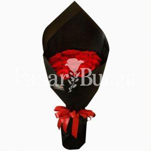 handbouquet-wisuda-duka-pasar-bunga-HBW014