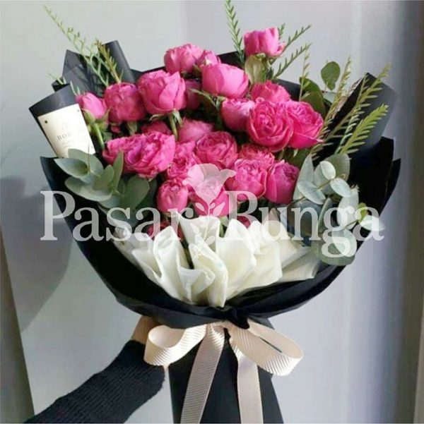 handbouquet-wisuda-duka-pasar-bunga-HBW015