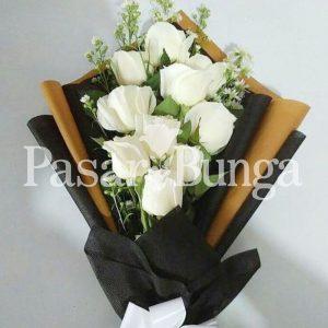handbouquet-wisuda-duka-pasar-bunga-HBW016