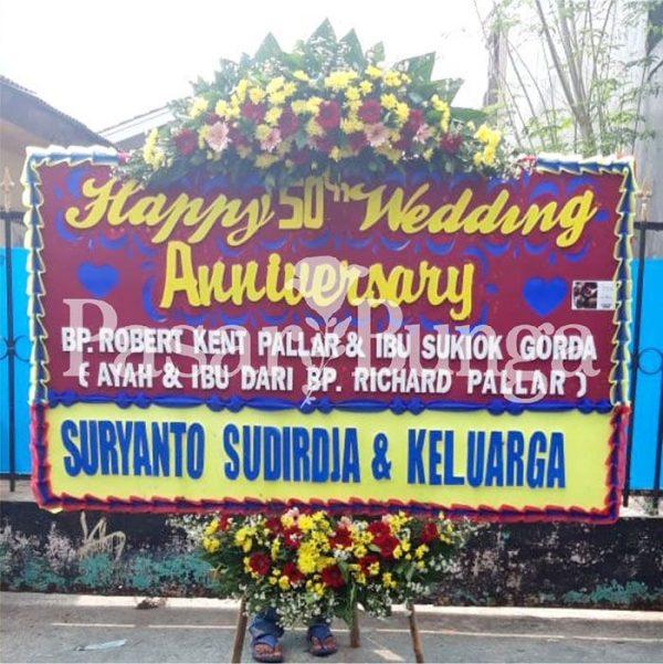 papan-bunga-anniversary-pasar-bunga-PBA001