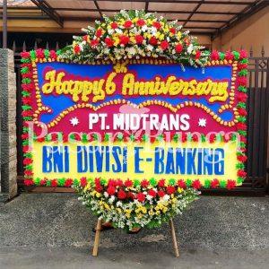papan-bunga-anniversary-pasar-bunga-PBA003