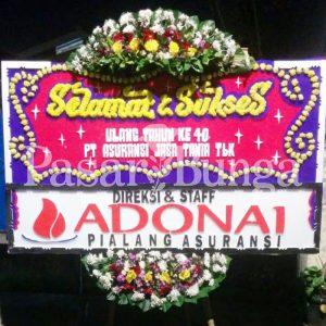 papan-bunga-selamat-sukses-pasar-bunga-PSS005
