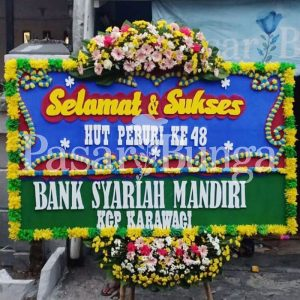 papan-bunga-selamat-sukses-pasar-bunga-PSS006