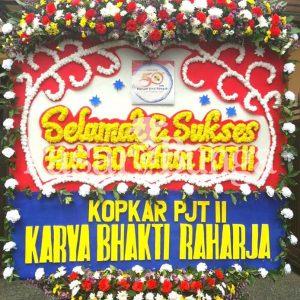 papan-bunga-selamat-sukses-pasar-bunga-PSS014