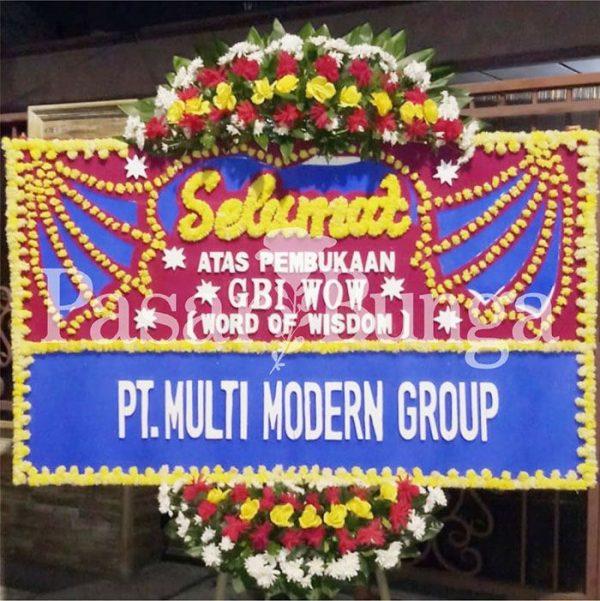 papan-bunga-selamat-sukses-pasar-bunga-PSS018