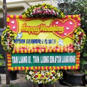 papan-bunga-wedding-pasar-bunga-PBW002