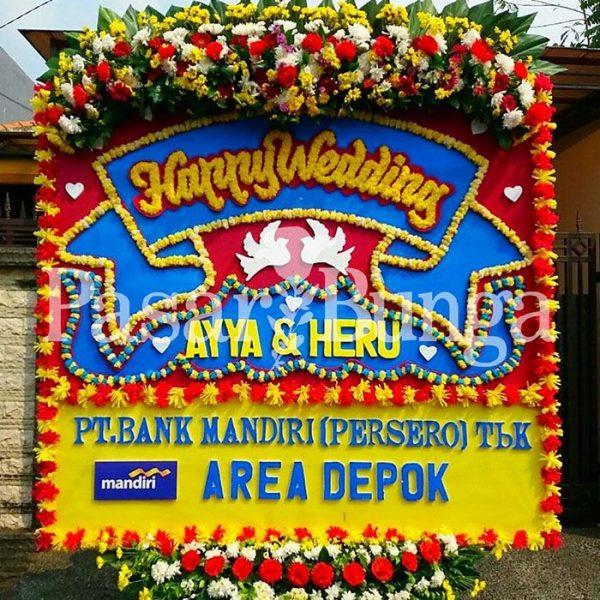 papan-bunga-wedding-pasar-bunga-PBW009
