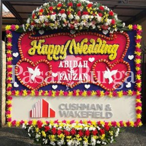 papan-bunga-wedding-pasar-bunga-PBW010