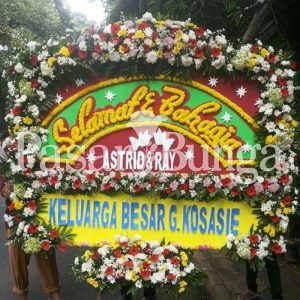 papan-bunga-wedding-pasar-bunga-PBW012