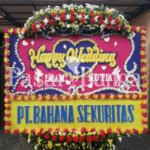papan-bunga-wedding-pasar-bunga-PBW013