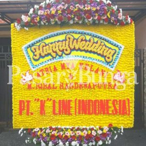 papan-bunga-wedding-pasar-bunga-PBW014