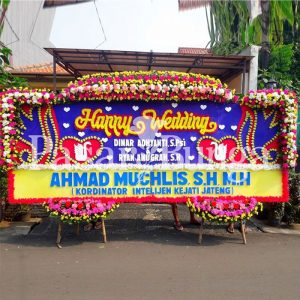 papan-bunga-wedding-pasar-bunga-PBW016
