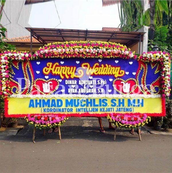 papan-bunga-wedding-pasar-bunga-PBW016