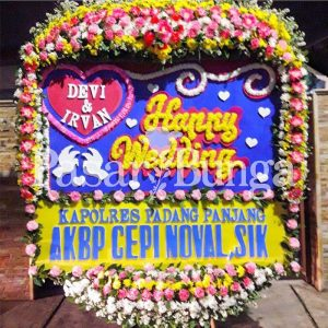 papan-bunga-wedding-pasar-bunga-PBW017