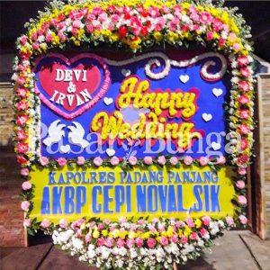 papan-bunga-wedding-pasar-bunga-PBW017
