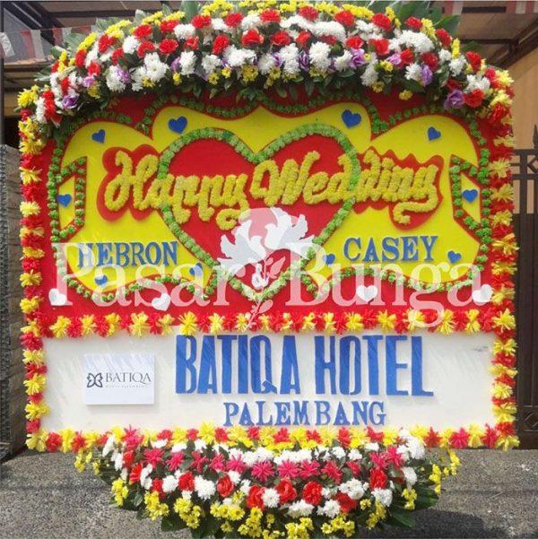 papan-bunga-wedding-pasar-bunga-PBW018