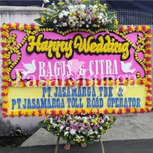 papan-bunga-wedding-pasar-bunga-PBW019