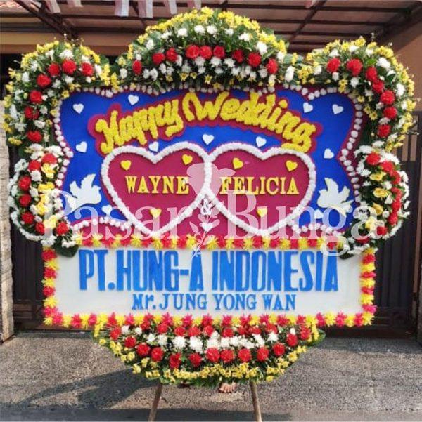 papan-bunga-wedding-pasar-bunga-PBW021