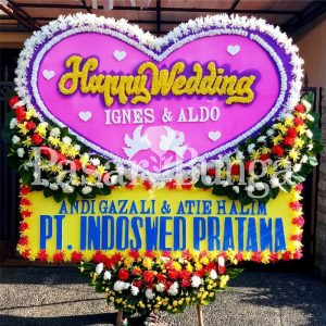 papan-bunga-wedding-pasar-bunga-PBW022