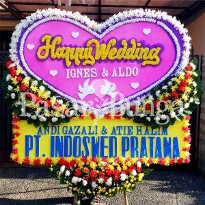 papan-bunga-wedding-pasar-bunga-PBW022