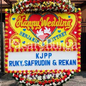 papan-bunga-wedding-pasar-bunga-PBW023
