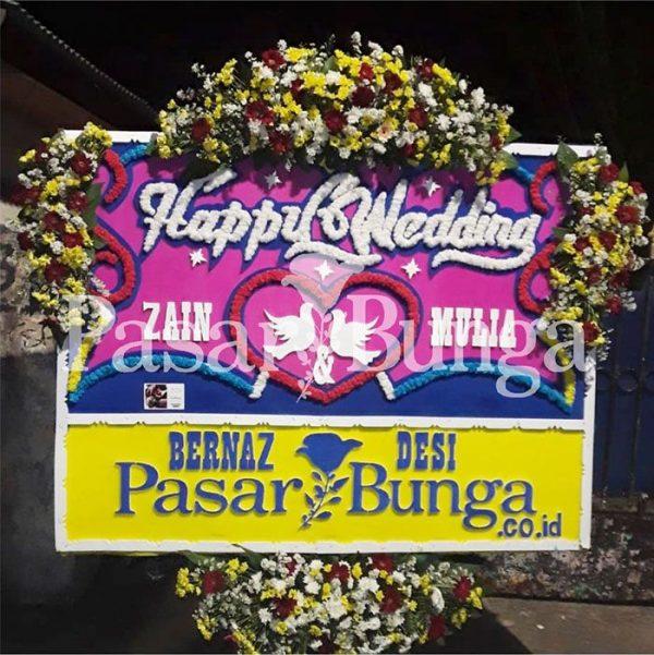 papan-bunga-wedding-pasar-bunga-PBW025
