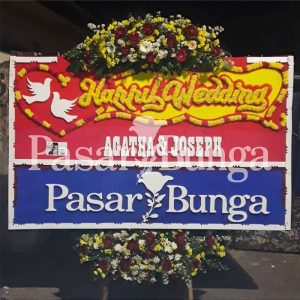 papan-bunga-wedding-pasar-bunga-PBW026