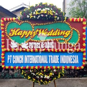 papan-bunga-wedding-pasar-bunga-PBW028