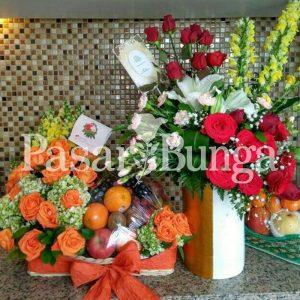 parcel-buah-pasar-bunga-PBH001