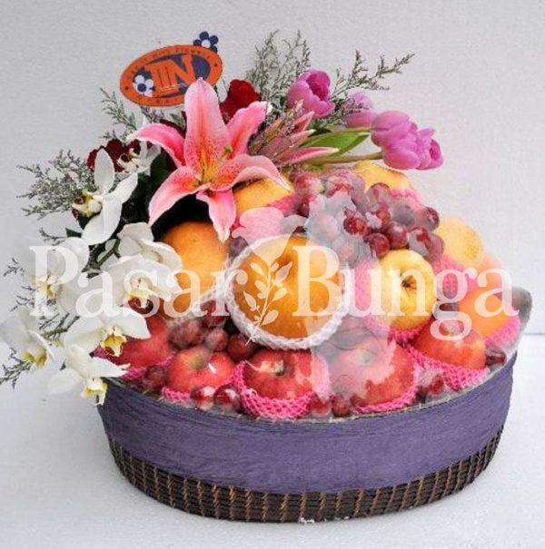 parcel-buah-pasar-bunga-PBH002