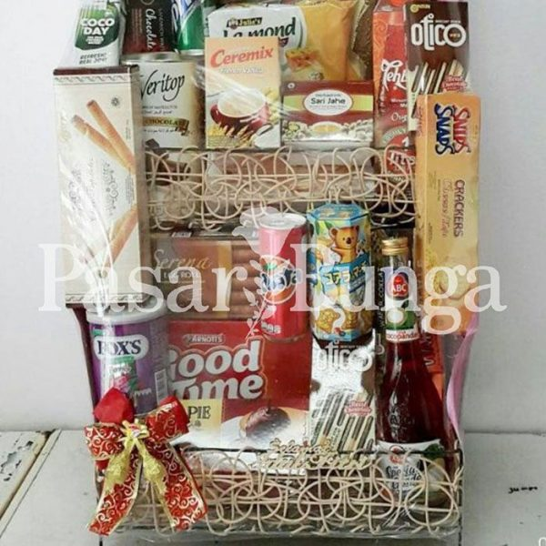 parcel-lebaran-pasar-bunga-PLB002