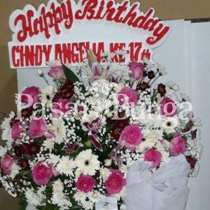 standing-flower-congratulations-pasar-bunga-SFC002