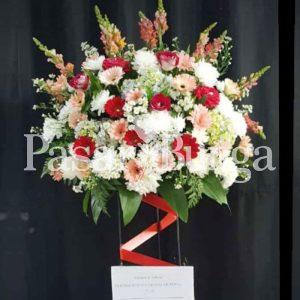 standing-flower-congratulations-pasar-bunga-SFC003