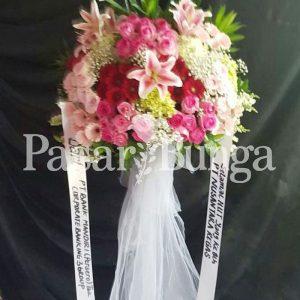 standing-flower-congratulations-pasar-bunga-SFC007