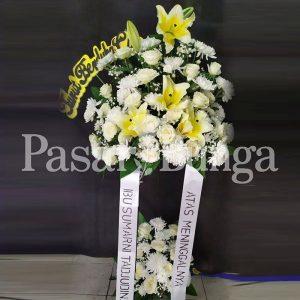 standing-flower-duka-cita-pasar-bunga-FDC001