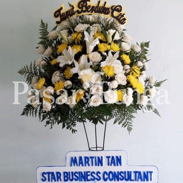 standing-flower-duka-cita-pasar-bunga-FDC002