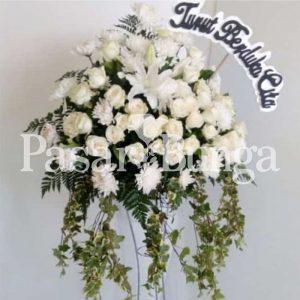 standing-flower-duka-cita-pasar-bunga-FDC003